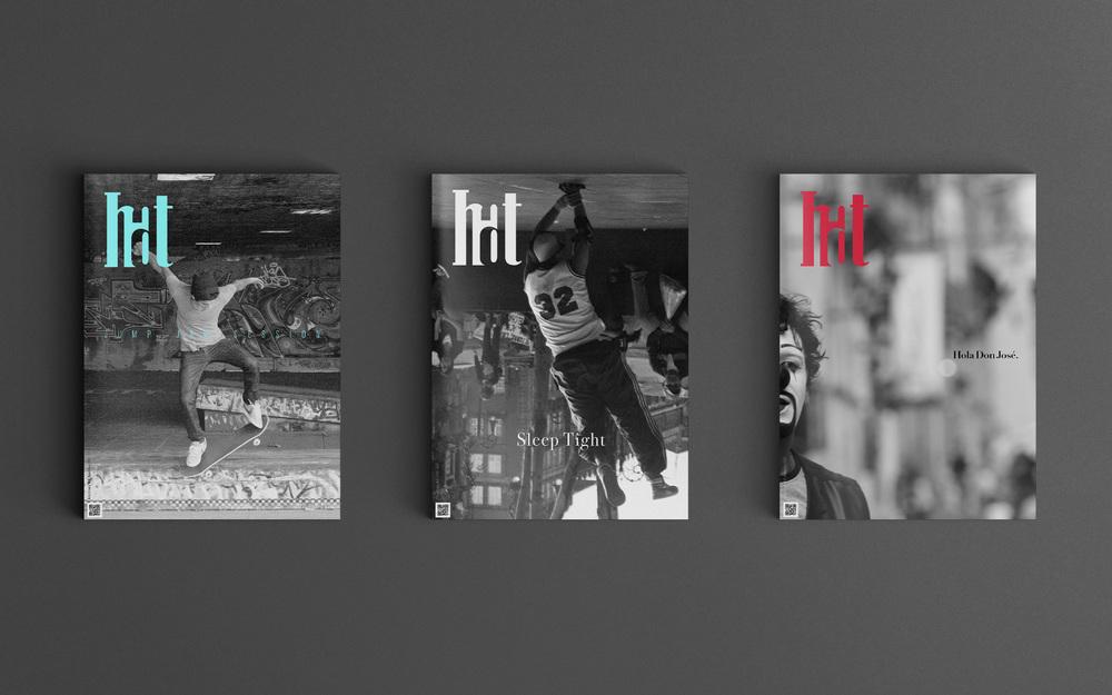 hat-revistas.jpg