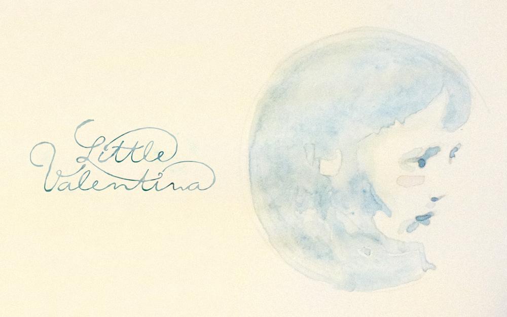 little-valentina-acuarela.jpg