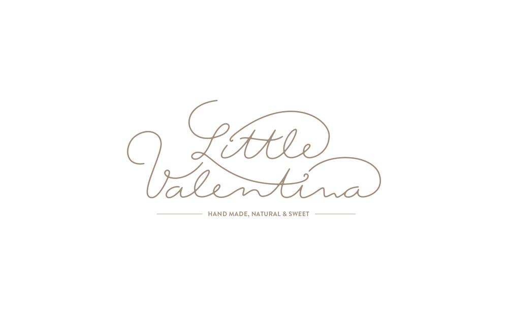 little-valentina-logo.jpg