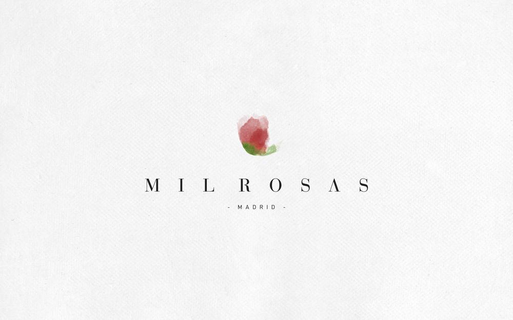 MilRosas-logo.jpg