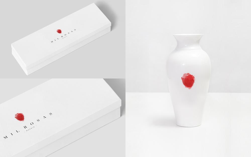 MilRosas-caja-jarron.jpg