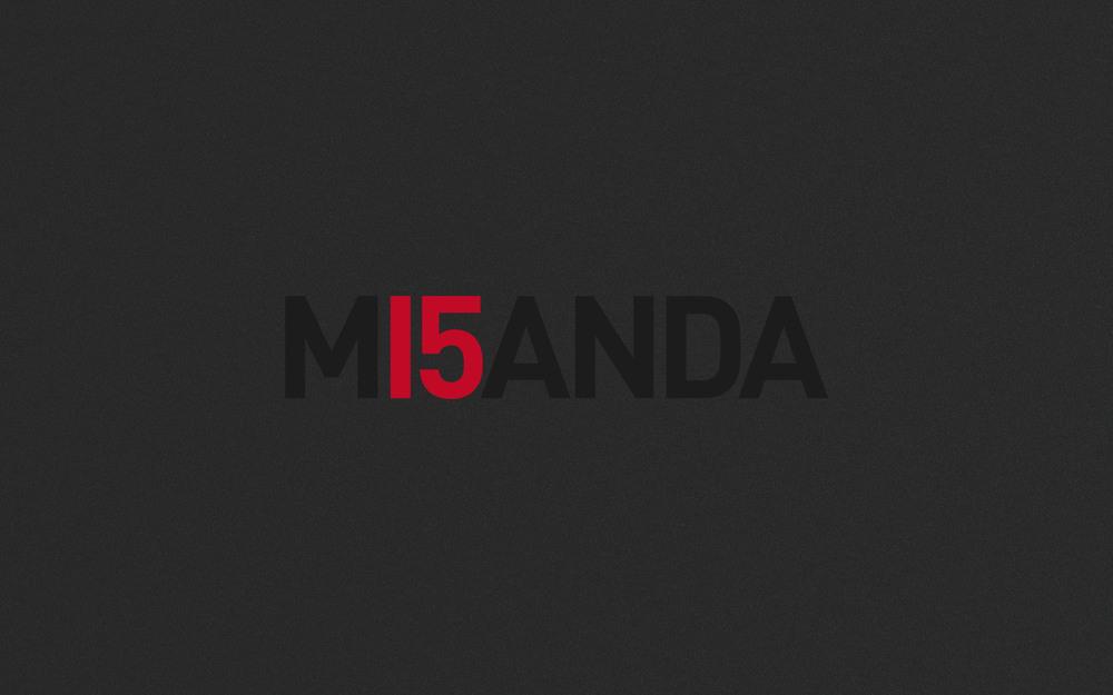 miranda-logo.jpg