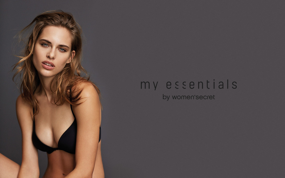 my-essentials-foto-logo.jpg