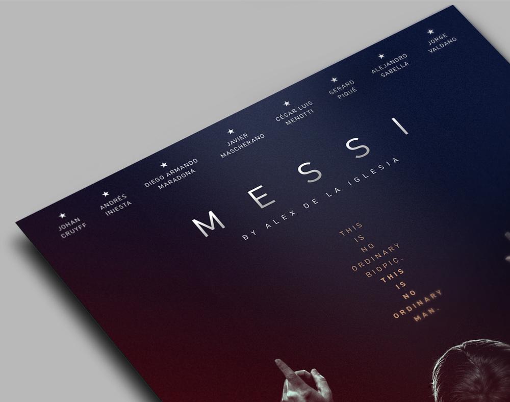 Logo-Messi-Detalle.jpg