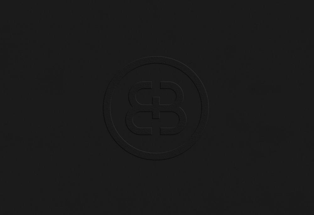 Blanco-New-Brand_02.jpg