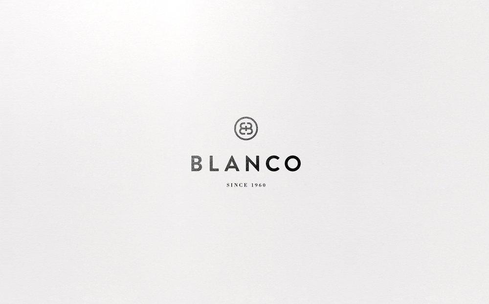 Blanco-New-Brand_01.jpg