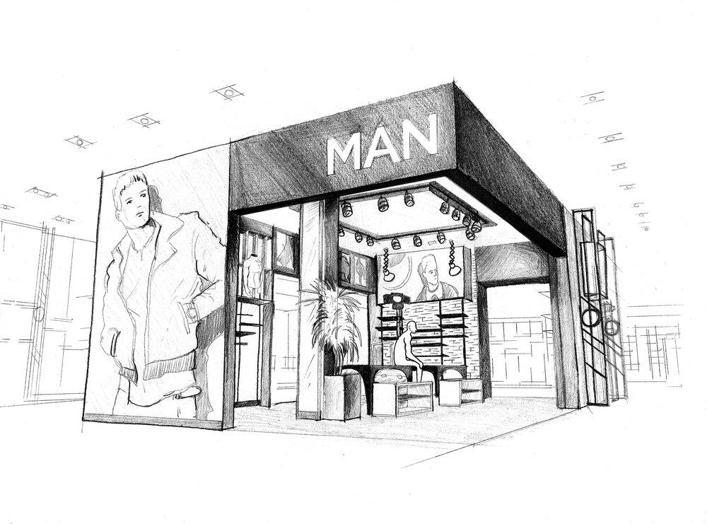 Man-5.jpg