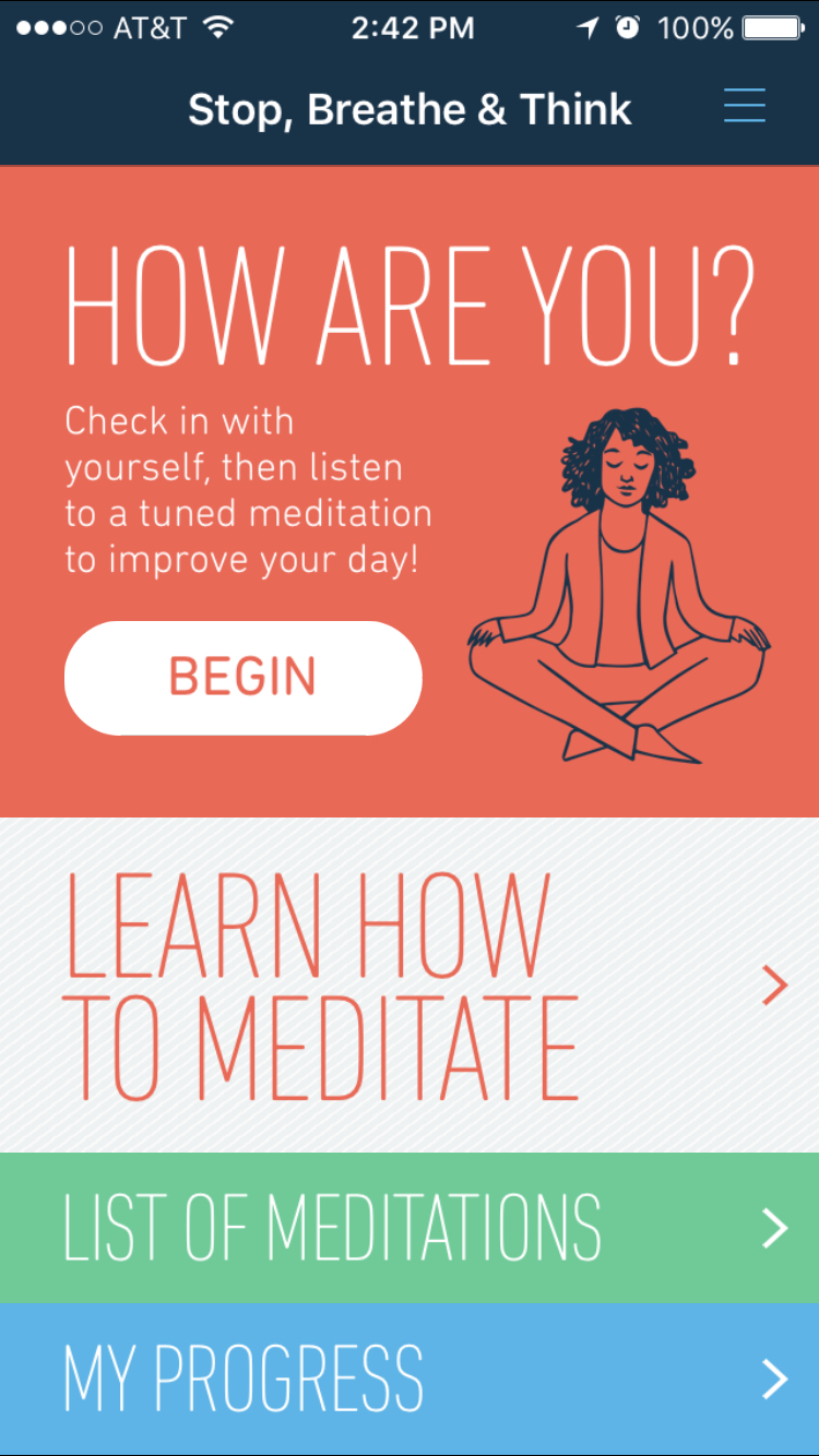 stop-breathe-think-meditate-app