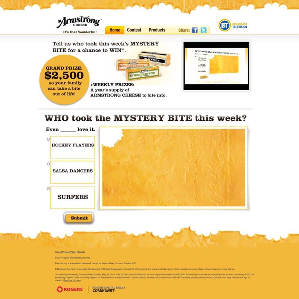 60165-3610339-cheese1-1.jpg