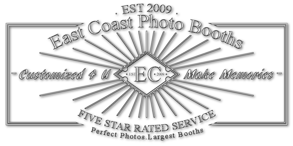 East Coast Photo Booths