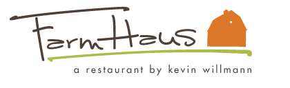 Farmhaus Restaurant | Farm to Table | St. Louis, MO