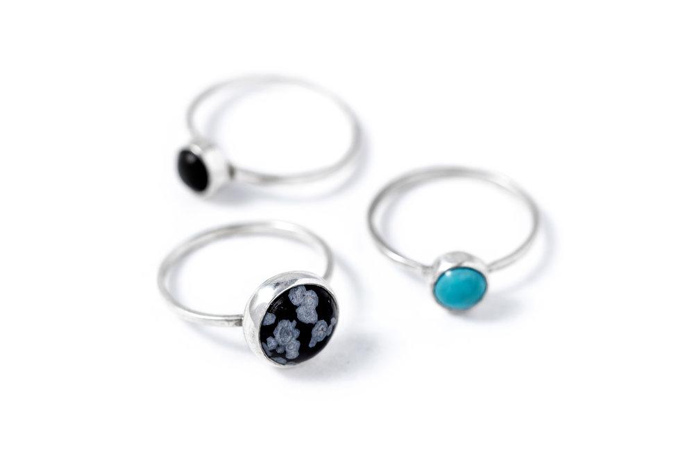 Mana Made Jewelry