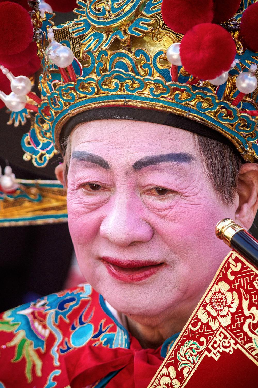 ChineseNY_man_forweb.jpg