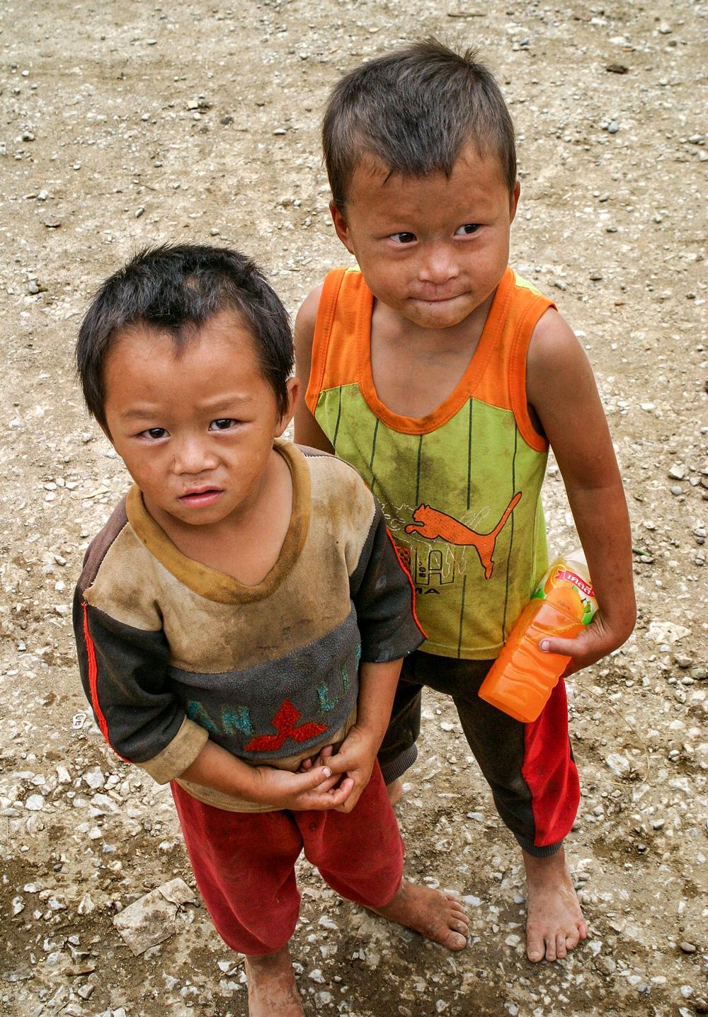 Laos_kids_forweb_doc.jpg