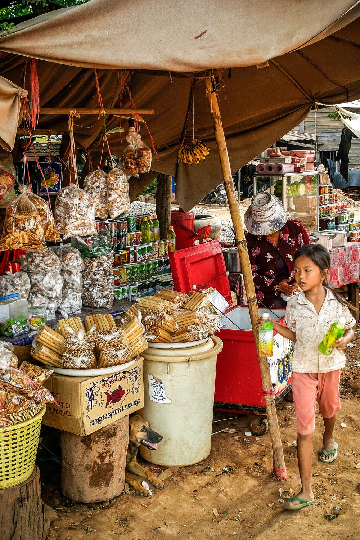 Cambodia_working_forweb_2.jpg