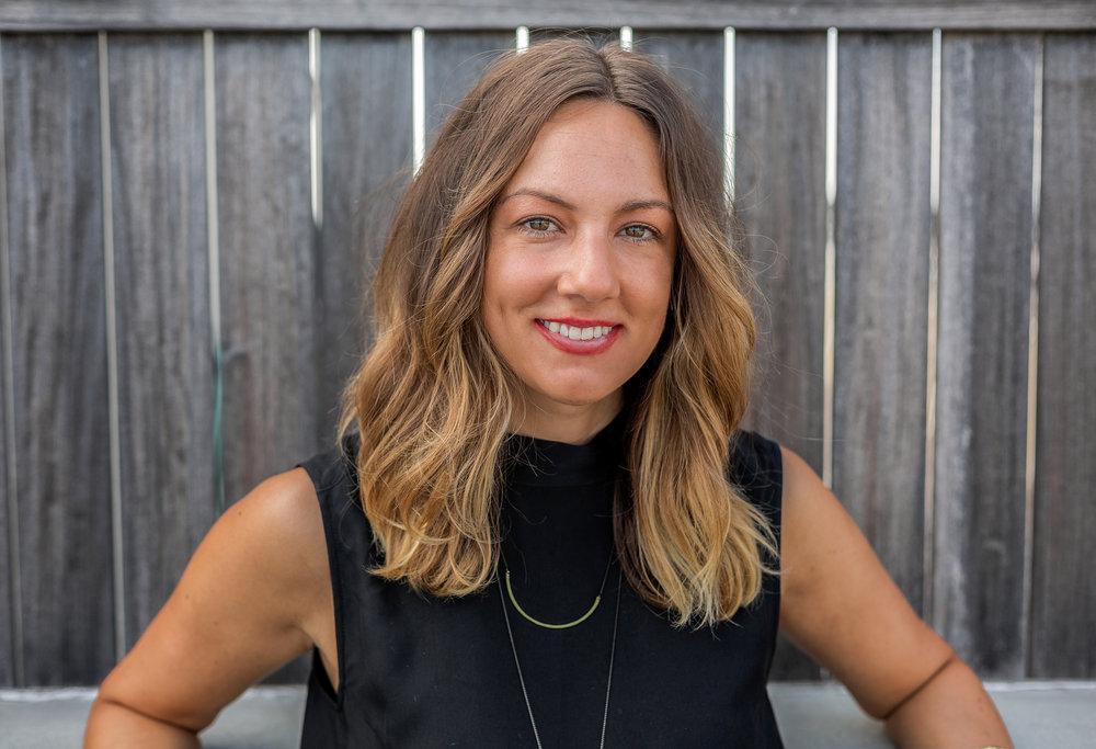 Amanda Paulsen, Mana Made Jewelry