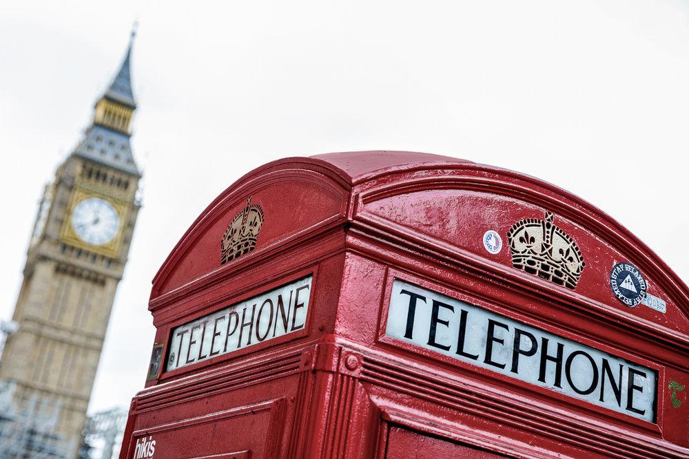 006_London_phonebox_crop_colour_forweb_A.jpg
