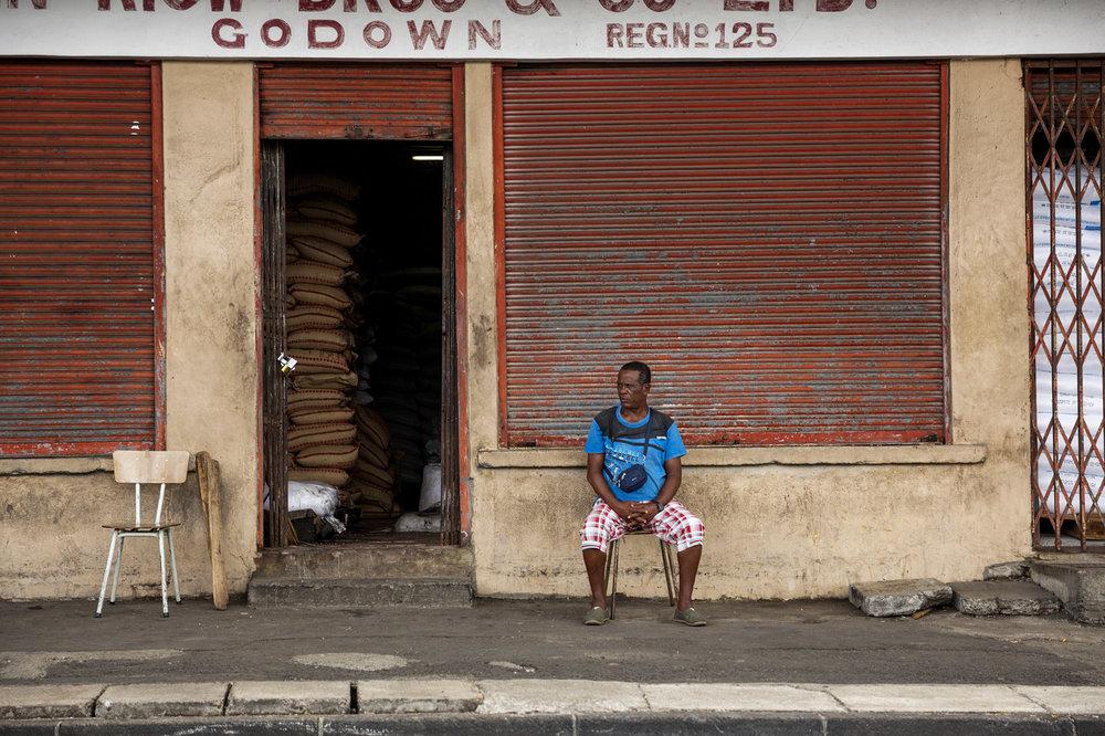 Mauritius_18.jpg