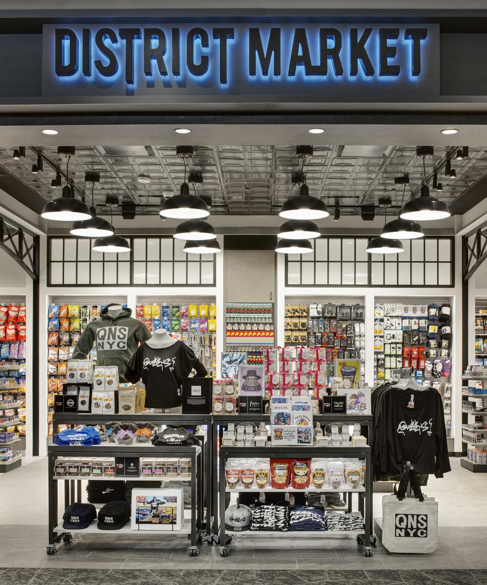 Market_001_v2.jpg