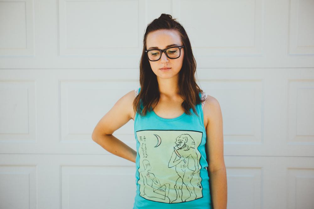Sarah Egyptian shirt_Web-21.jpg