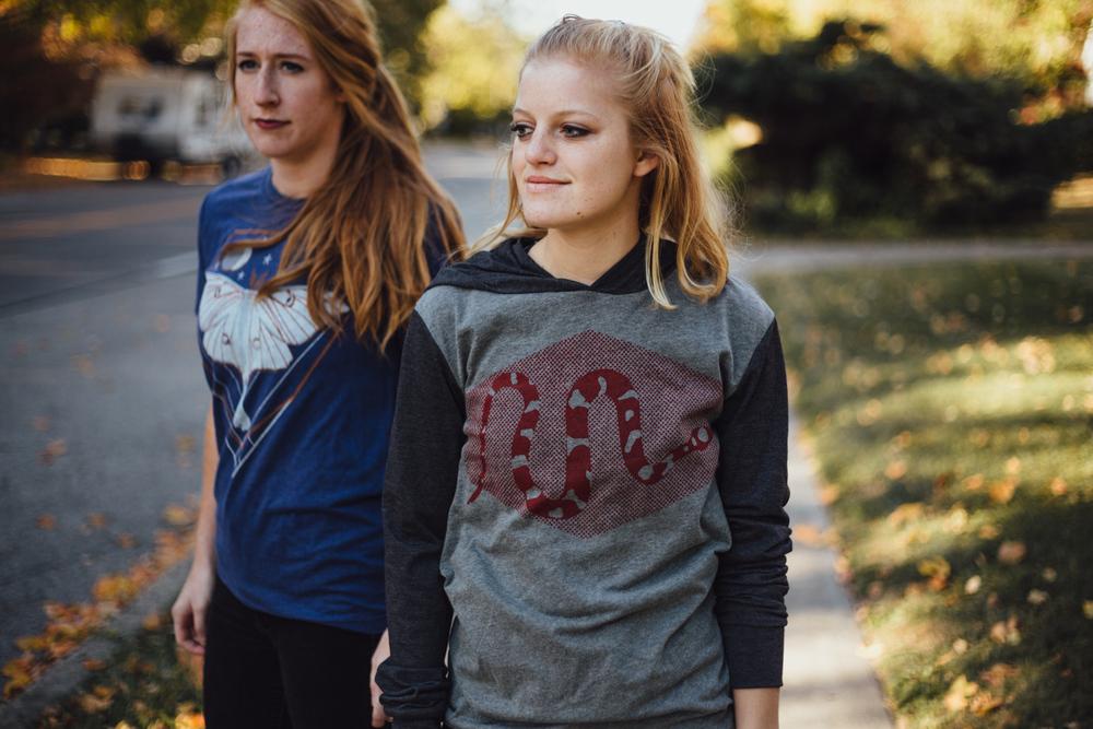 Sele shirts_MIX_web-23.jpg