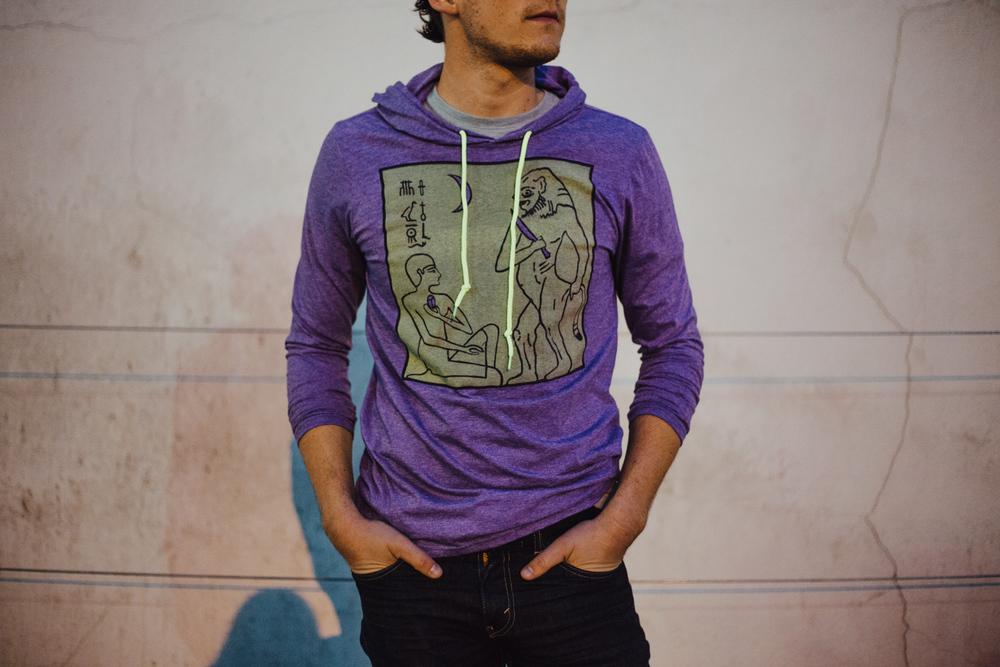 Sele shirts_MIX_web-37.jpg