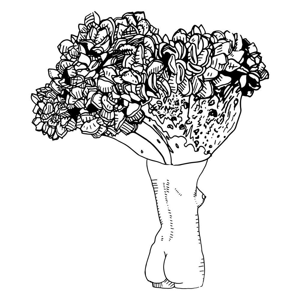 plant lady1.jpg