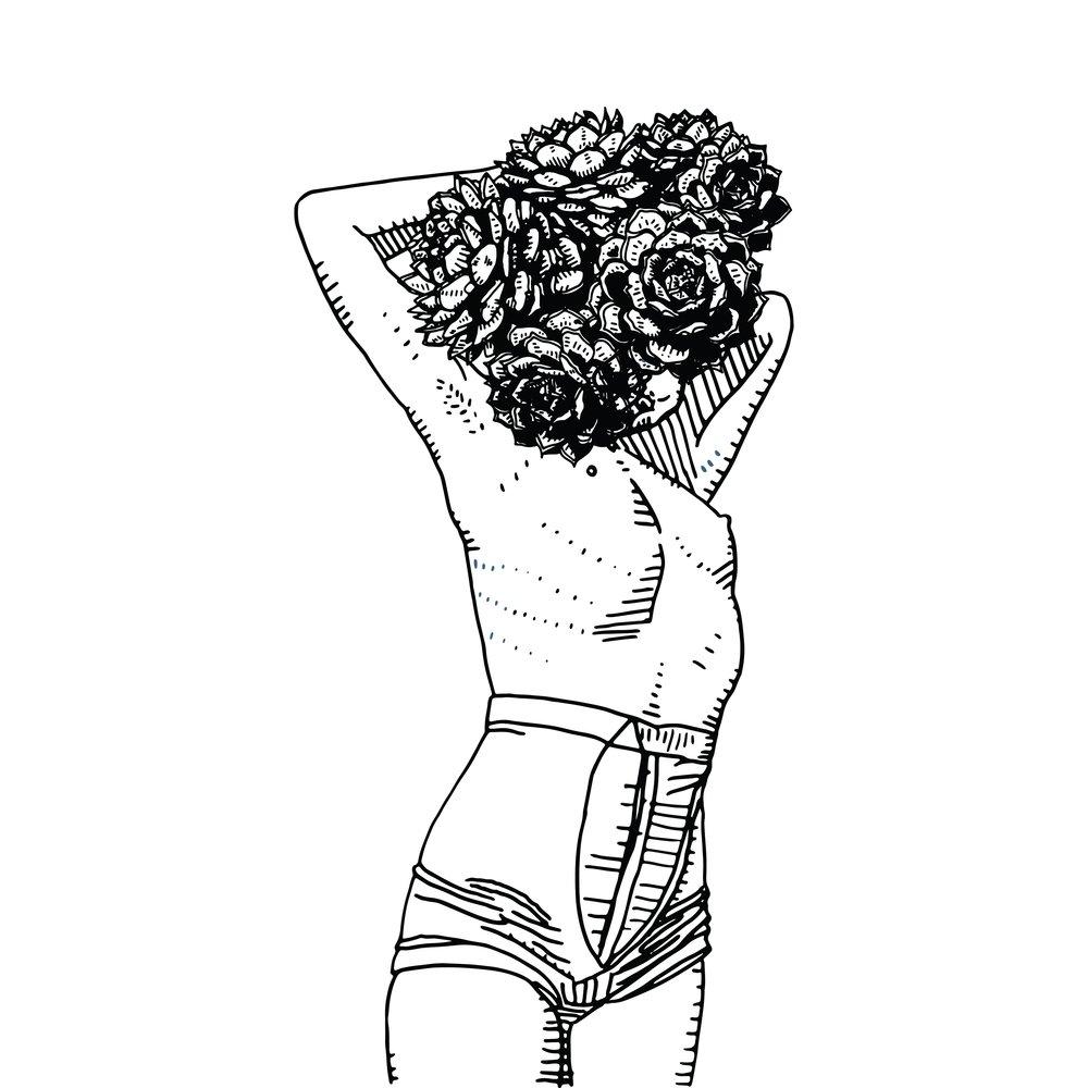 plant lady5.jpg