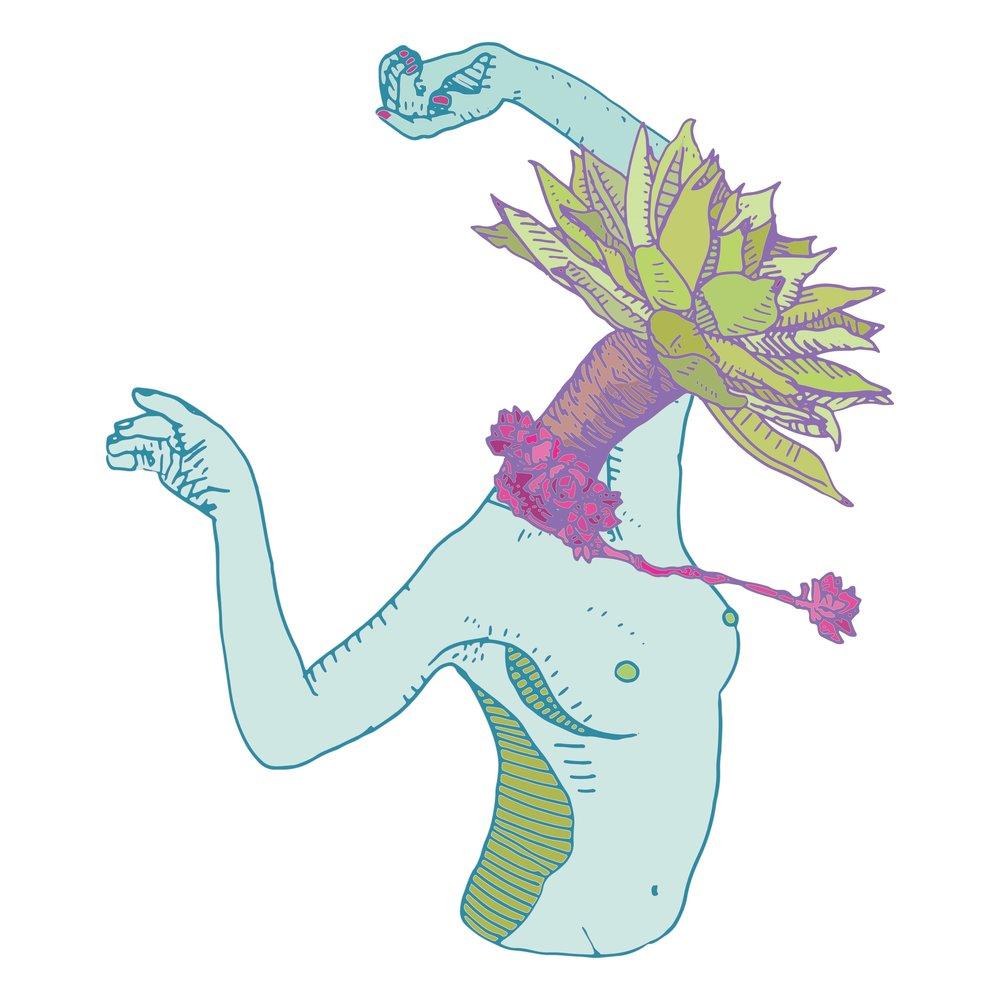 plant lady8].jpg