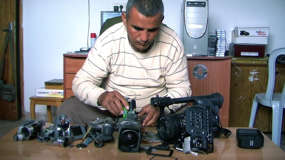 5BrokenCameras.jpg
