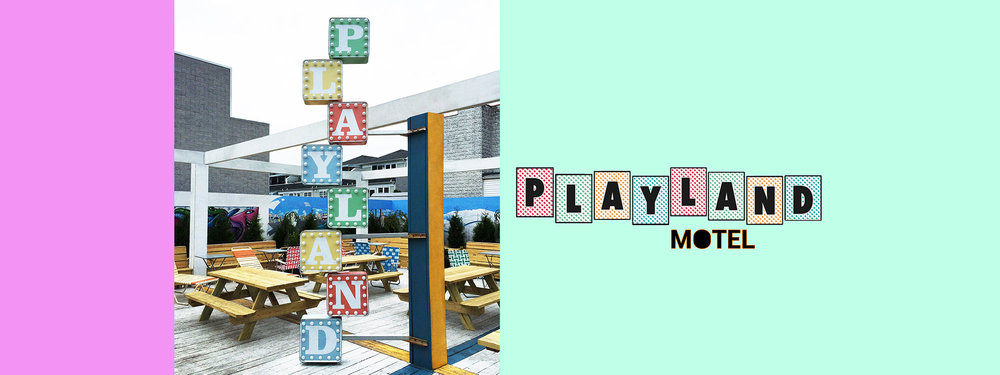 Playland-Page-4.jpg