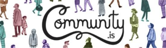 Community.is banner.png