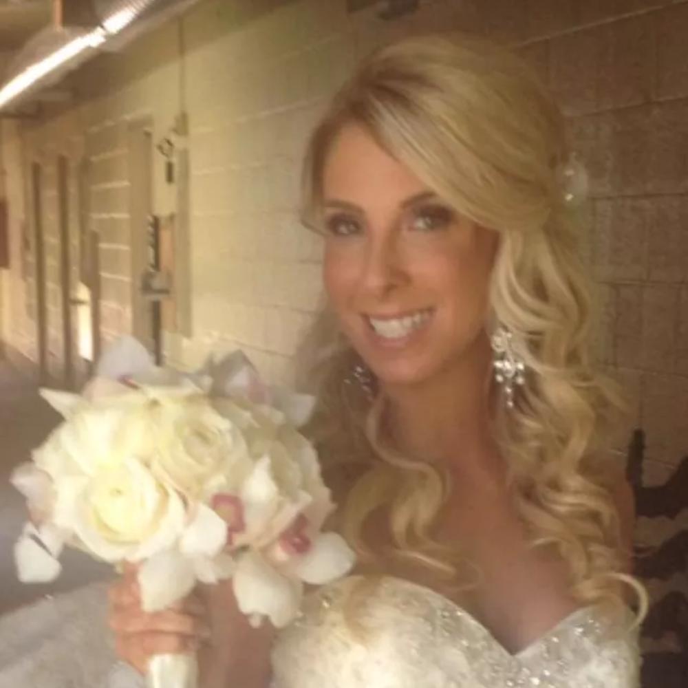 bridal4.png