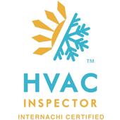 hvac-inspector (1).png