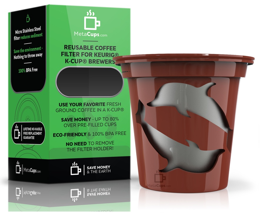KCup Closed Packaging.jpg