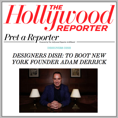 To Boot New York_Hollywood Reporter_LA Dinner.png