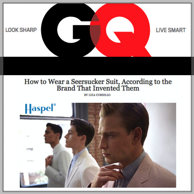 Haspel_GQ_How to Wear a Seersucker.png