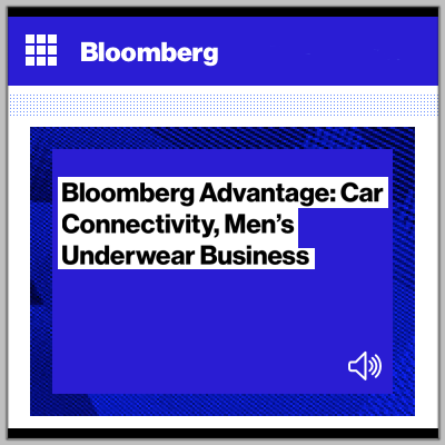 Mack Weldon_Bloomberg_Bloomberg Advantage.png