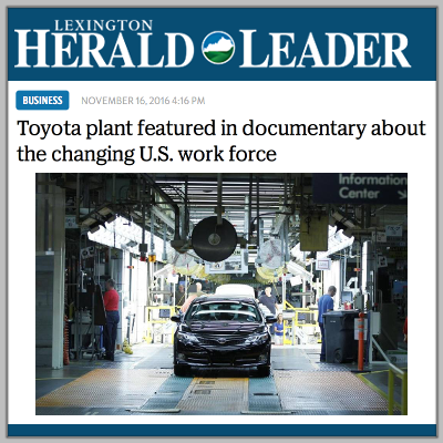 WorkingNation_Lexington Herald-Leader.png