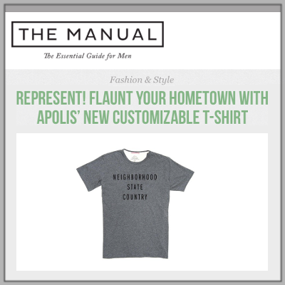 Apolis_The Manual_Shirt.png