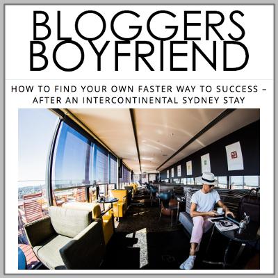 Haspel_Bloggers Boyfriend.png