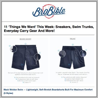 2c262de651884 BroBible: Mack Weldon — The Lead PR