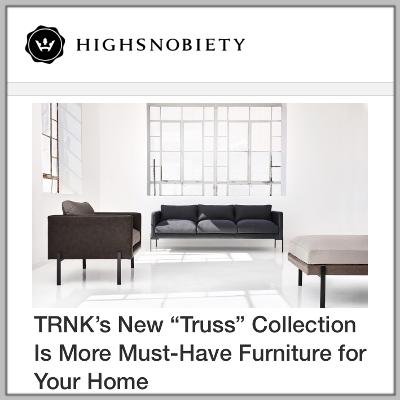 TRNK_Highsnobiety.png