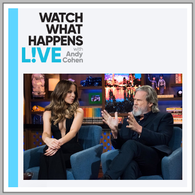 Haspel_Watch What Happens Live_Jeff Bridges.png
