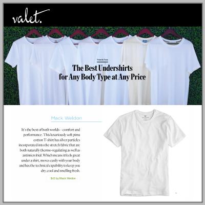 Mack Weldon_Valet_Undershirts.png