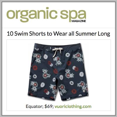 Vuori_Organic Spa.png