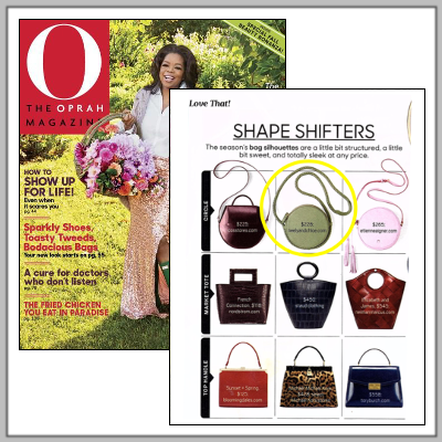 Neely and Chloe_Oprah Magazine.png