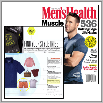 Mack Weldon_Mens Health_Active Style Awards.png