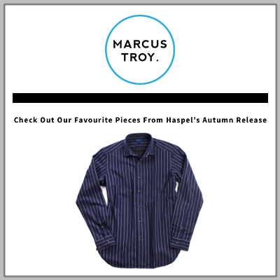 Haspel_Marcus Troy_Fall Release.png