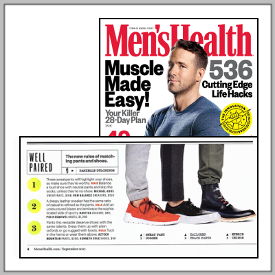 Aztech Mountain_Mens Health_Well Paired.png